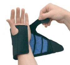 Wrist Brace Splints Sleeves