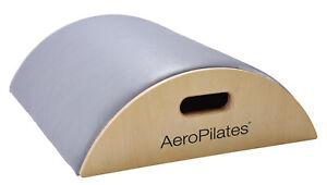 Stamina Aeropilates Precision Series Arc Barrel 55-4241 NEW