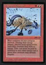 ***1x Magnetic Mountain*** MTG Arabian Nights -Kid Icarus-