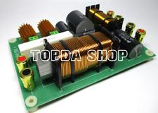 pa-280jbl 2 sens croisé 800w-1000w Diviseur de fréquences pour 38.1cm JBL HAUT