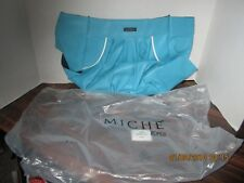 "MICHE~ KRIS~13"", SHELL ONLY  IN BAG"