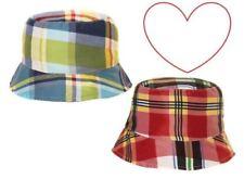 Gorra de niño multicolores