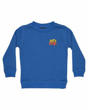 Boys' Cotton Jumpers RIP CURL