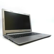 "Lenovo M30-70 13.3"" Laptop Core i5-4210U 1.70GHz 4GB DDR3 500GB HDD - No Battery"