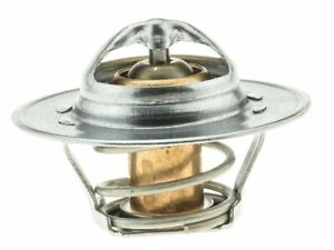 For 1939 Packard Model 1708 Thermostat 62483CR Thermostat Housing