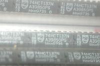 PHILIPS 74HCT137N D/C 9735 Original Integrated Circuit 16-Pin Dip New Qty-10