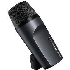 Sennheiser e602 II Cardioid Kick Drum/Instrument Microphone Mic e 602 MAKE OFFER