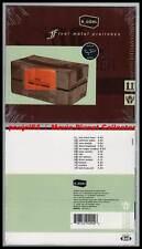 "R_GÖRL ""Final Metal Pralinées"" (CD Digipack) 1999 NEUF"