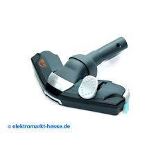 Philips Bodendüse Tri Active Tri Aktiv FC 9062 9064 9150 9170 9178 HR 8903 u.a.