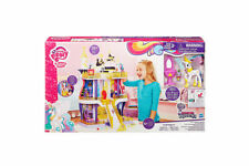 My Little Pony Character Toys Playsets