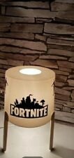 FORTNITE Lamp Night Light  Tables Desk Kids Xmas Gifts Hot