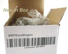 Carburetor w/ Gaskets For John Deere 140 H3 & 140 Lawn Tractor Kohler Carb New