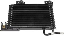 Automatic Transmission Oil Cooler For 2000-2006 Toyota Tundra 2005 2003 Dorman