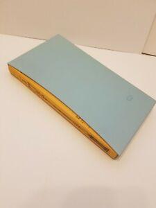 Folio Society The Diary Of A Nobody 1969 Book Slip Case