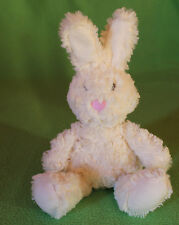 TCM Tchibo Hase Cuddly Bunny Kuscheltier Stofftier Schmusetier 32cm RAR TOP