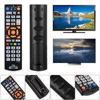 Pro L336 Intelligente Fernbedienung mit Lernfunktion für TV CBL DVD SAT New