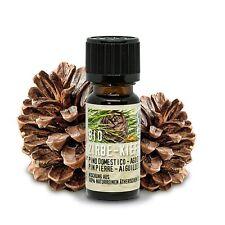 BIO Öl 10ml Duftöle Düftöl Naturrein Ätherisch Aromaöl Raumduft AromaManufaktur