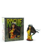 Bowen Designs Rogue Mini Bust Artist Proof Marvel Comics X-Men AP New In Box