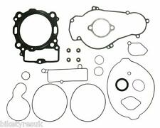 KTM 450SX-F 450 SX-F 2007 - 2012 Namura Full Gasket Kit