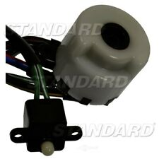 Ignition Switch For 1980-1983 Toyota Corolla 1981 1982 SMP US-179