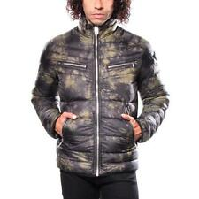 SALE MENS DIESEL JACKET SIZE SMALL NAME IZUMO BEST STYLE NEW AND NOW ONLY £69.99