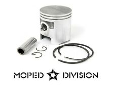 TOMOS AIRSAL A55 70CC 44MM MOPED PISTON KIT ST Sprint Streetmate Revival