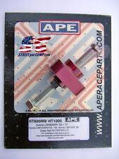 APE MANUAL CAM CHAIN TENSIONER HT600RR CBR1000RR 04-15 CBR600RR 03-11