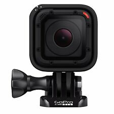 New GoPro Hero Session HD Video Camera Wifi Bluetooth Waterproof