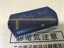 1PCS RSN310R36A Nuevo Mejor Oferta Transistor bipolar de puerta aislada módulo Sanyo Mejor Precio Garantía De Calidad