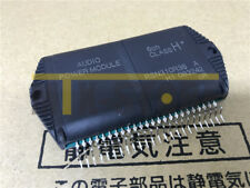 1PCS RSN310R36A New Best Offer IGBT MODULE Sanyo Best Price Quality Assurance