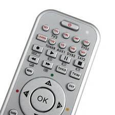14 in 1 Universal Remote Controller imparare funzione TV LCD TV DVD SAT Ricevitore CBL