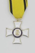 German Military Merit Order Württemberg