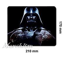 Star Wars, Darth Vader - Alfombra de raton, Alfombrilla, Mouse pad