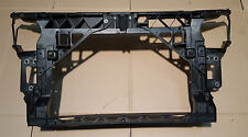 SEAT IBIZA 2008 - 2012 Front Panel With A/C Fits All Petrol/Diesel Models