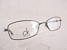 Calvin Klein CK 5299 (210) Brown 47 x 16 130 mm Kids Eyeglass Frames