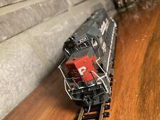 Atlas HO GP40 Locomotive #8922 Southern Pacific 3059. Stellar.