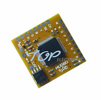 IC MODBO5.0 V1.93 Chip For PS2 IC/PS2 SupportHard Disk Boot NIC