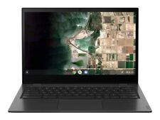 Notebook Lenovo Chromebook 14