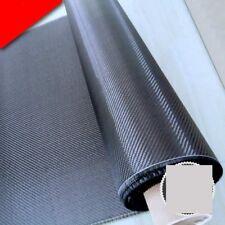 Setting Fabric Carbon Fiber Cloth 32 Inch 82cm Width 3K 200gsm 2 2 twill Grade A
