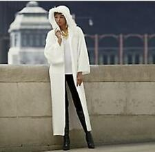 Women's Winter long heavy Sweater coat jacket kimono Cardigan tag 3X& fit 4X$200