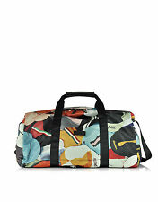 PAUL SMITH Cycling Caps Holdall Gym Bag