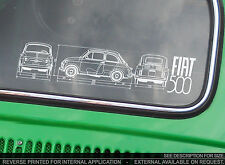 Compatibile con Nissan Elgrand 3.5 V6 E51 Speedo Quadrante km//h per MPH Convertitore