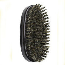 Diane #8114 Palm Brush Boar Bristle Extra Firm