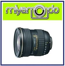 Tokina 11-16mm F/2.8 II Pro DX Lens For Nikon Mount