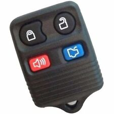Case Car and Truck Keyless Entry Remotes/Fobs