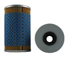 Engine Oil Filter Pentius PCB962PL