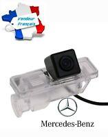Caméra de recul CCD MERCEDES Viano Vito Sprinter W639  a partir de 2004