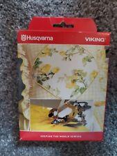 Viking Husqvarna Sewing Machine Ruffler