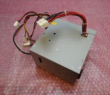 Dell Dimension 5150 Optiplex GX620 305W Power Supply H305P-00 HP-P3067F3P M8806