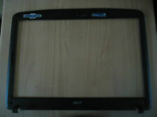 CORNICE DISPLAY ACER ASPIRE 5520G